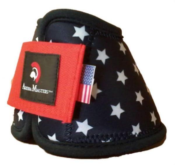 Bell Boots USA