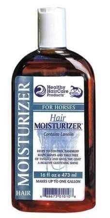 Healthy Hair Care Moisturizer Konzentrat 473ml